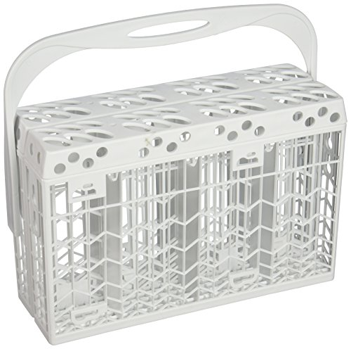Frigidaire 5304461023 Silverware Basket Dishwasher (Frigidaire Dishwasher Power Cord compare prices)