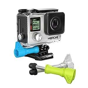 GoPole - Hi-Torque Thumbscrew Pack for GoPro HERO Cameras
