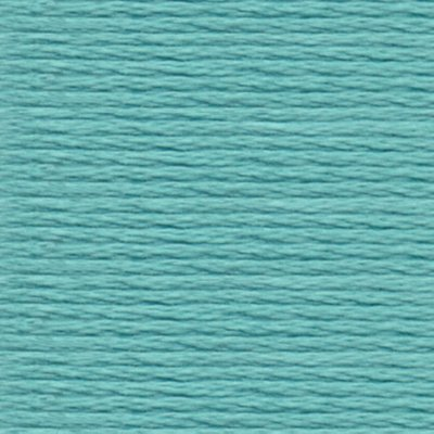 146-pearl-cott-no05-186-sea-green