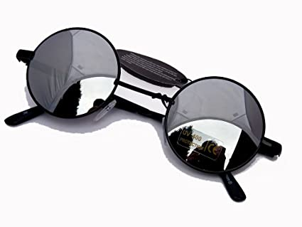 Ozzy Osbourne Sonnenbrille Ozzy Osbourne Sonnenbrille