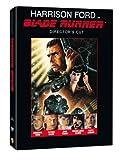 echange, troc Blade Runner - Director's Cut