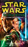 The Cestus Deception: A Clone Wars Novel (0345458982) by Barnes, Steven
