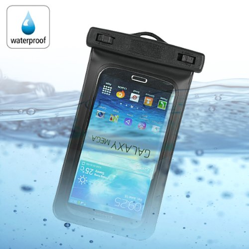 Waterproof Pouch Dry Bag Case Underwater Cover