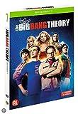 The Big Bang Theory - Saison 7 (dvd)
