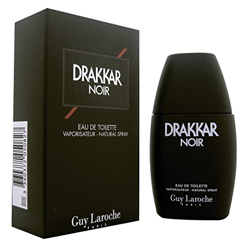 drakkar-noir-by-guy-laroche-1-ounce