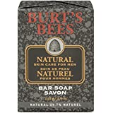 Burt's Bees Mens Soap Bar