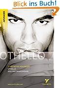 Othello. Interpretationshilfe: (Advanced) (York Notes Advanced)