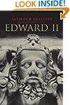 Edward II: The Chameleon (The English...