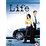Life Season 1 [DVD]by Damian Lewis