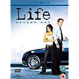 Life Season 1 [DVD]by Damian Lewis