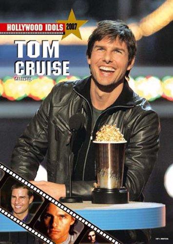 tom-cruise-2007-calendar