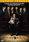 Suicide Kings [DVD] [1998] [Region 1] [US Import] [NTSC]