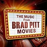 Music From Brad Pitt Movies