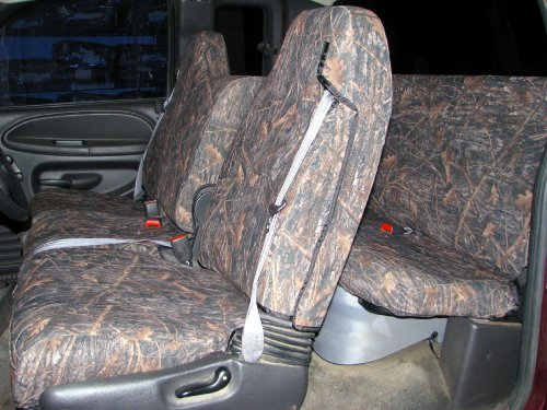 Pleasing 1994 To 2002 Dodge Ram 1500 2500 3500 40 20 40 Truck Seat Caraccident5 Cool Chair Designs And Ideas Caraccident5Info