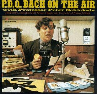 on-the-air-radio-woof-ndak