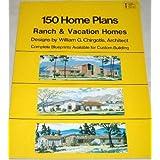 vertical log home plans