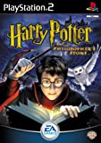 Harry Potter and the Philosopher's Stone: Next Generation (PS2)