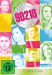 Beverly Hills, 90210 - Die vierte Sea...