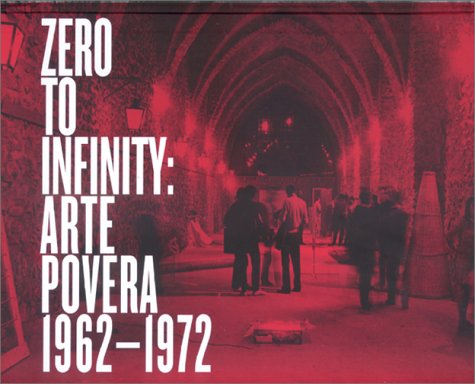 zero-to-infinity-arte-povera-1962-1972