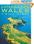 Landscape Wales / Tirlun Cymru