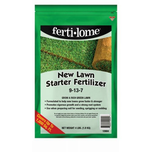 voluntary-purchasing-group-inc-new-lawn-starter-fertilizer-9-13-7-covers-1000-sq-ft