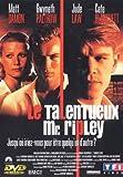echange, troc Le Talentueux Mr Ripley
