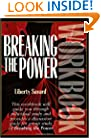 Breaking the Power Workbook