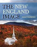The New England Image (1589797965) by Chamberlain, Samuel
