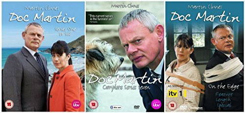 itv-comedy-drama-doc-martin-1-7-complete-series-1-2-3-4-5-6-and-7-the-edge-feature-length-special-ex