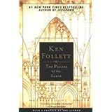 The Pillars of the Earth ~ Ken Follett