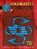 img - for Of Channeling (Rolemaster Companion) book / textbook / text book