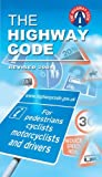 img - for The Highway Code (Driving Skills) book / textbook / text book