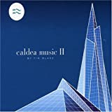 Vol. 2-Caldea Music by Tim Blake
