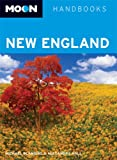 cover of Moon New England