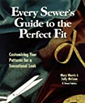 Every Sewer's Guide to the Perfect Fi...