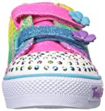 Skechers-Kids-Twinkle-Toes-Shuffles-Sweet-Steps-Light-Up-Sneaker-ToddlerLittle-Kid