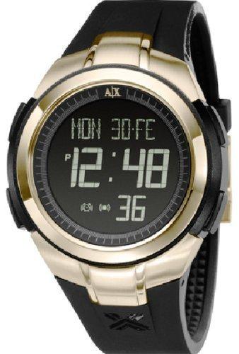 Emporio Armani AX5018 - Reloj para mujeres