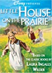 Little House on the Prairie [DVD] [19...