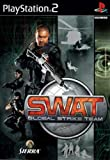 SWAT - Global Strike Team