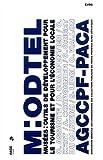 echange, troc Christian Assante di Panzillo, Christian Kert, Claude Origet du Cluzeau, Aude Cordonnier, Collectif - Musées : outils de développement pour le tourisme et pour l'économie locale