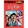 Billy Wilder Collection (Eins, Zwei, Drei / Avanti, Avanti / K�ss mich, Dummkopf) [3 DVDs]
