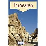 """Tunesien. Richtig Reisenvon """"Hans-Joachim Aubert"""""""