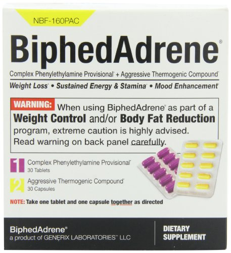Weight loss tablets that really work