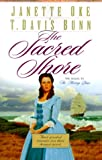 The Sacred Shore (Song of Acadia #2) (Book 2) (0764222473) by Bunn, T. Davis
