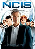 NCIS: The Fifth Season (Bilingual)