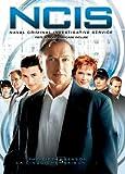 NCIS: Season 5 (Sous-titres français)