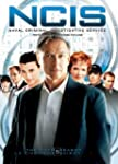 NCIS: The Fifth Season (Bilingual) (S...