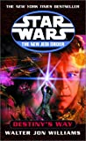 Star Wars the New Jedi Order: Destiny's Way (0345428749) by Williams, Walter Jon