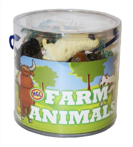animaux-de-la-ferme-dans-un-seau-de-transport-en-plastique-farm-animals