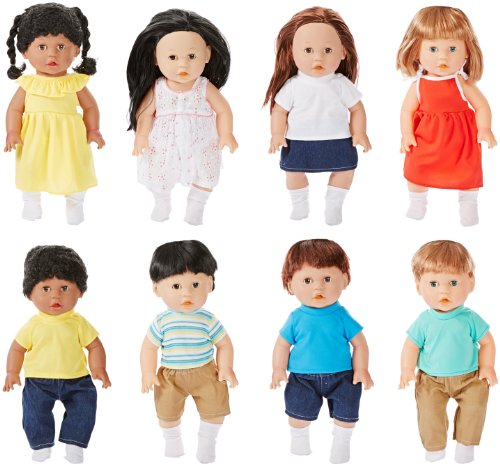 childcraft-multi-ethnic-dolls-caucasian-african-american-asian-and-hispanic-16-inch-set-of-8